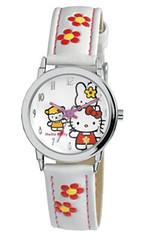 Hello Kitty BHK1010