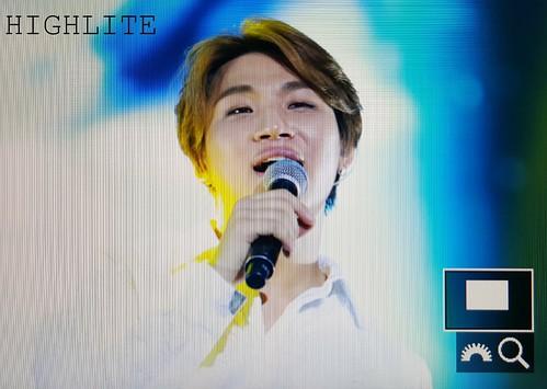 Big Bang - Made V.I.P Tour - Dalian - 26jun2016 - High Lite - 02