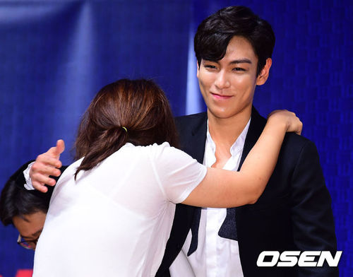 TOP_Tazza2_Showcase_Various_20140805 (8)