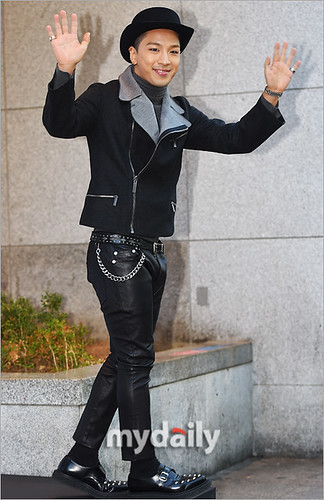 Taeyang-CKOne-Press-20141028__178