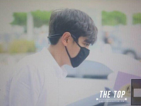 TOP-Daesung_ICN-fromShanghai-20140831(59)