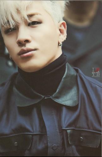 GDxYB_in_Paris_2014-Taeyang (14)