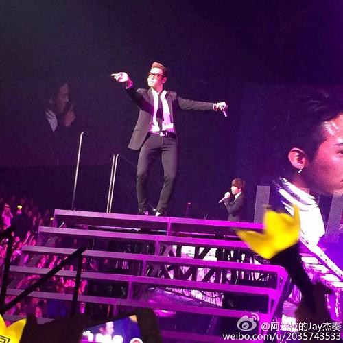 BIGBANG MADE Toronto 2015-10-13 by 2035743533 Weibo (9)