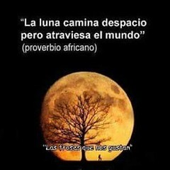 Boa madruga... #blogauroradecinemadeseja  #moonlight #moon #lunar #cool #luna #20likes #toptags #goodvibes #instanight #likes