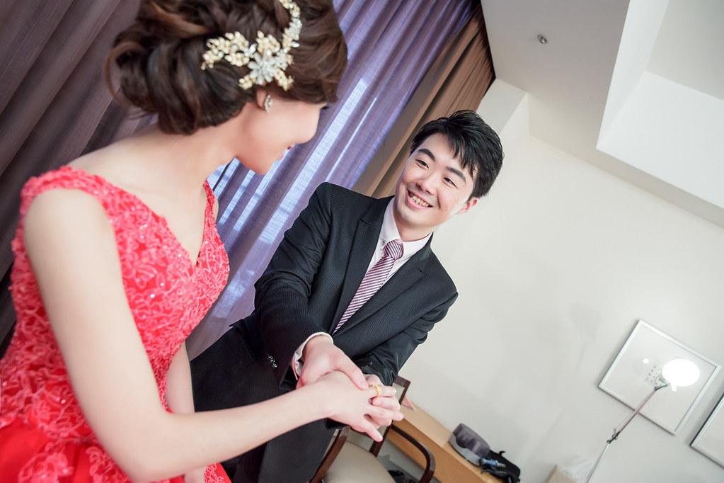 005新竹國賓文定儀式婚禮紀錄