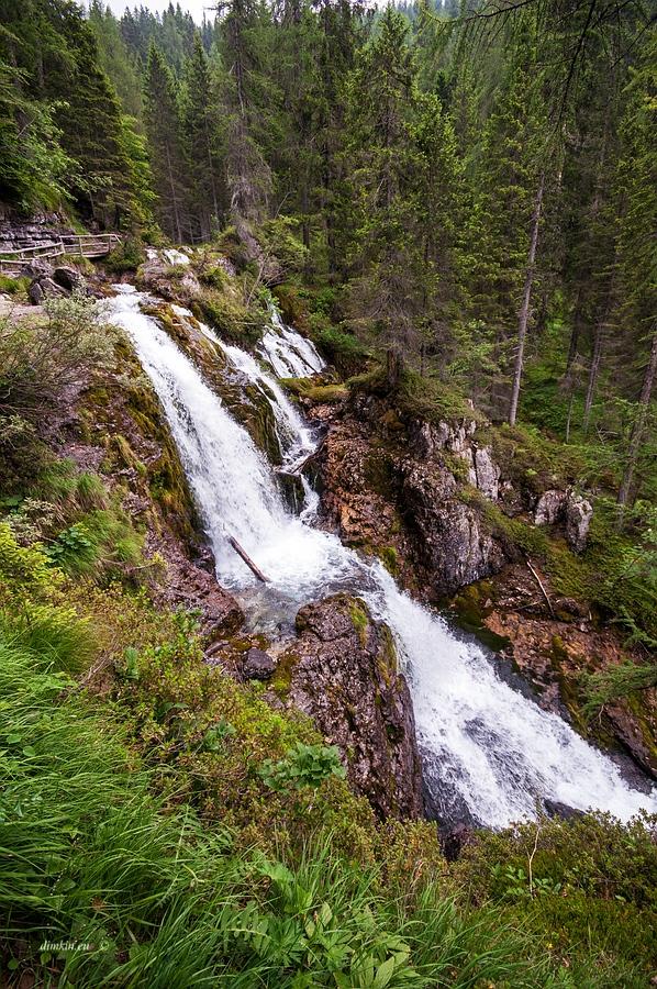 Ragoli, Trentino, Trentino-Alto Adige, Italy, 0.008 sec (1/125), f/8.0, 2016:06:30 11:40:01+00:00, 10 mm, 10.0-20.0 mm f/4.0-5.6