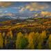 "Dallas Divide-San Juan Mountains, Colorado by Joalhi ""Around the World"""