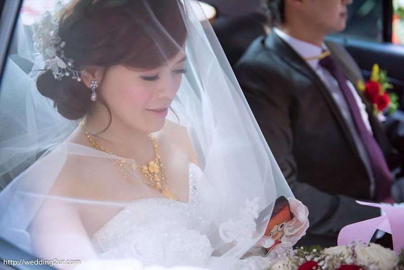 台北婚攝 健誠依婷@新莊終身大事_062