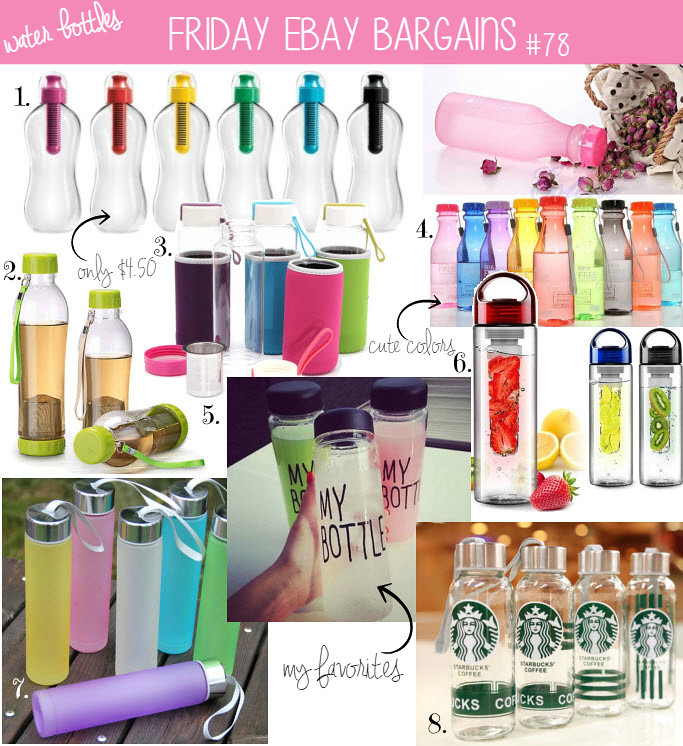 ebay-water-bottles-bpa-free