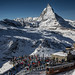 20121229 - Zermatt 168 by blogmulo