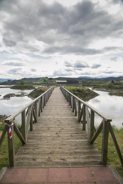 Escalante, Cantabria
