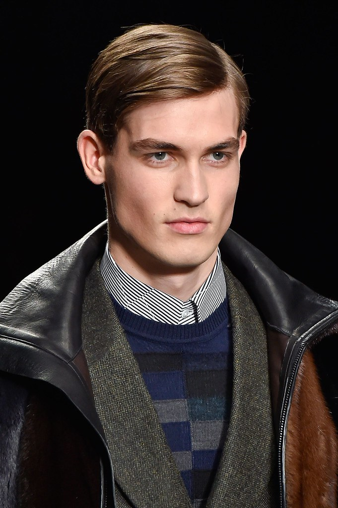 FW15 Milan Fendi131_Jason Anthony(fashionising.com)
