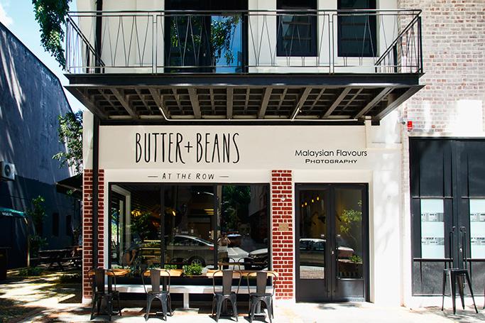 butter-beans-at-the-row-jalan-doraisamy-kuala-lumpur