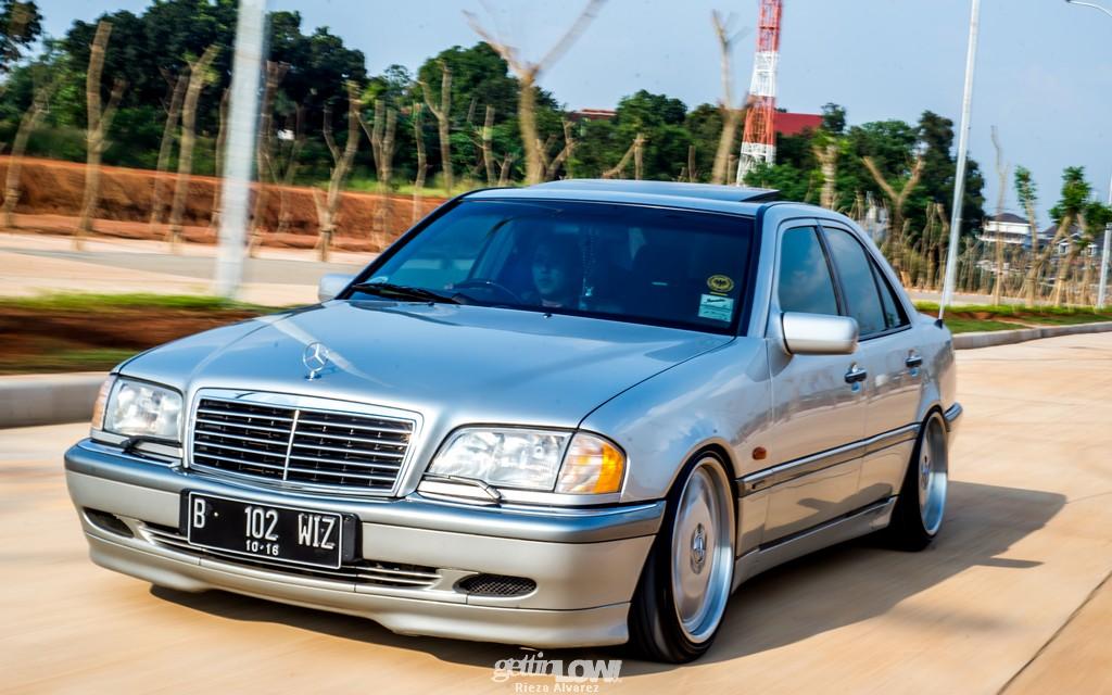 AMG-silver_04