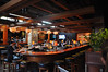 Restaurante Hillstone – Nueva York