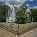 The Ogden House, Sulligent AL by Neurad1