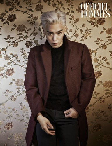 TOP-LOfficielHomme-Magazine-Jan2015-8