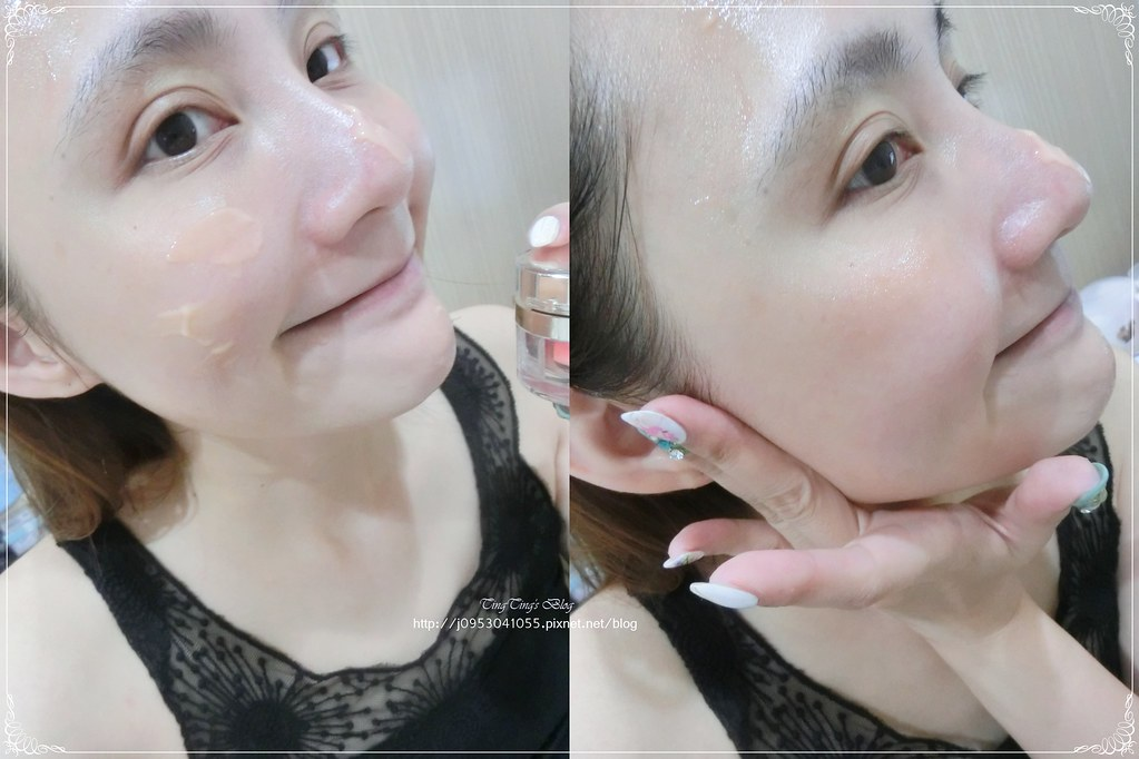 ASTALIFT日本富士化妝品 (18)