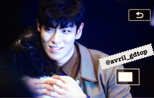 TOP-StageGreetings_Day2-20140907_(71)