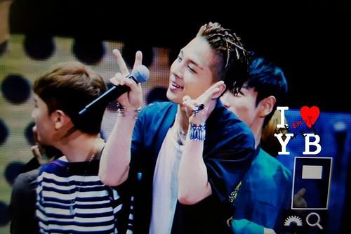 BIGBANG FM Chengdu 2016-07-03 (81)