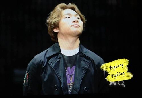 Big Bang - Made V.I.P Tour - Changsha - 26mar2016 - BigbangFighting - 05