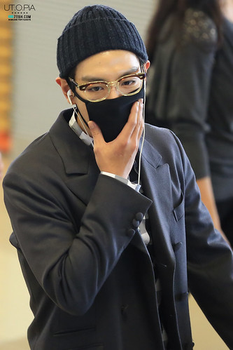 TOP_gimpo-to-japan_20141007-byUTOPIA_01