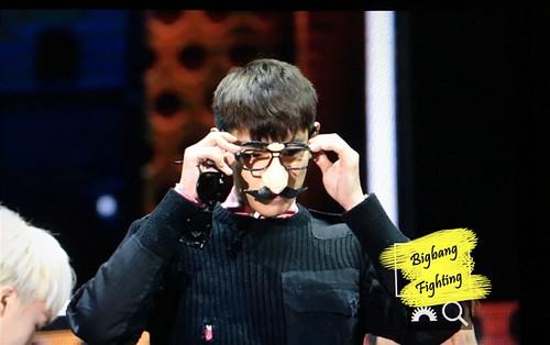 Big Bang - Made V.I.P Tour - Changsha - 26mar2016 - BigbangFighting - 10 (Custom) (Custom)