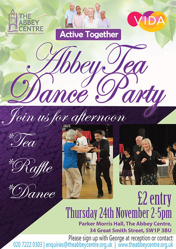 Tea-Dance-24-11-16