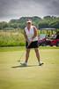 USPS PCC Golf 2016_396