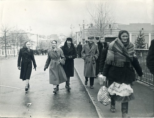Поліська мода