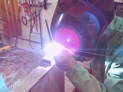 welding(1.0), organ(1.0),