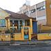 Casa amarela - Centro de Osasco