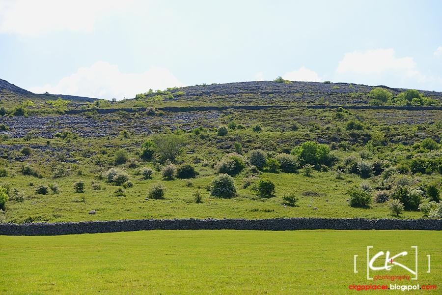 Ireland_039