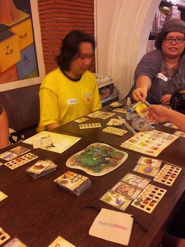 Ludo 24-hr Gaming Marathon
