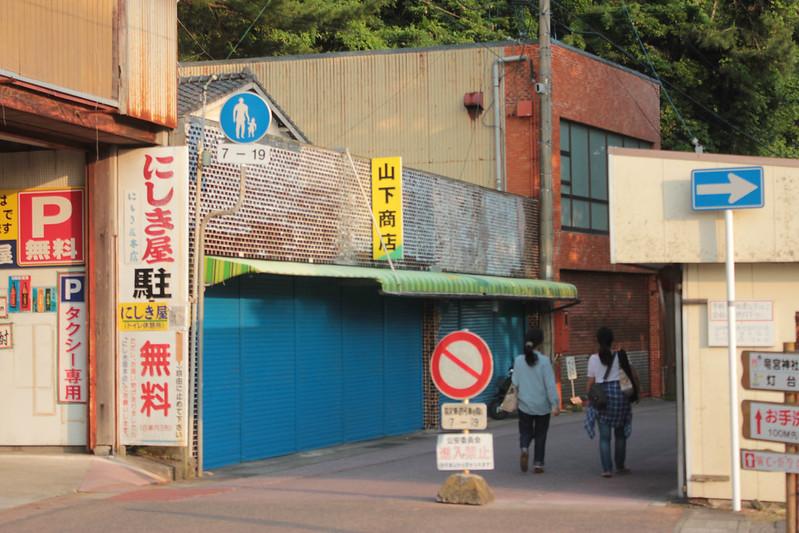 20140531-開聞岳-0540.jpg