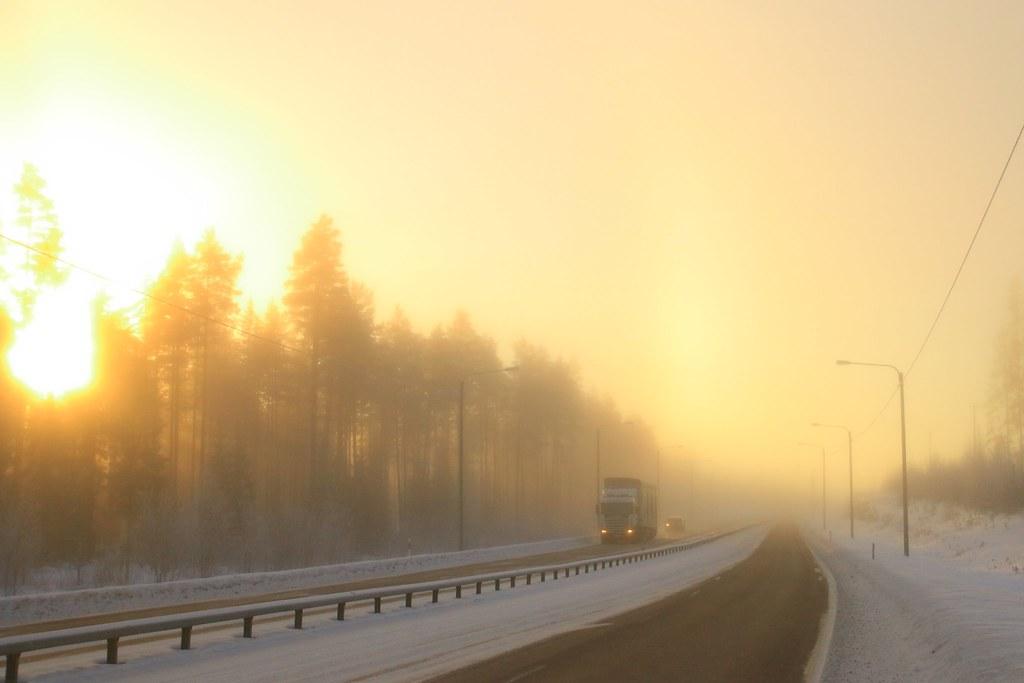 Finland369