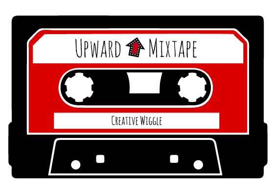 Blog - Upward Mixtape 4