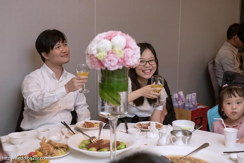 新竹婚攝@新竹國賓大飯店_089漢文&凱暄 訂婚喜宴