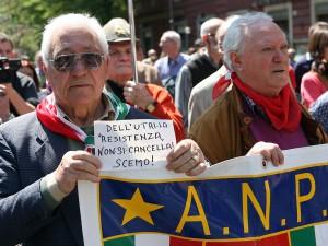 Manifestazione-dellAnpi-300x225