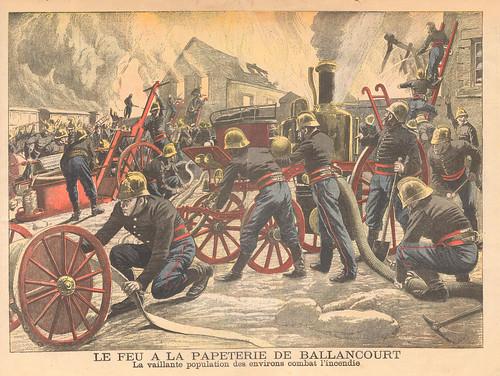 ptitjournal 5 fevrier 1905 dos