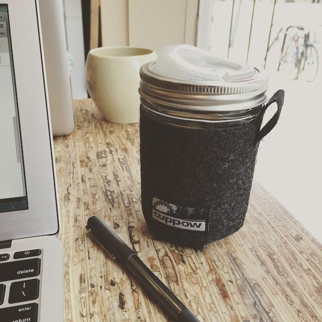 Write, write, write!
