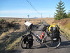 Aberfoyle Bikepacking Trip_0304.JPG