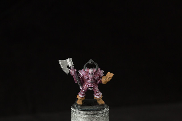 HEROQUEST - Chaos Warrior #1 001.jpg