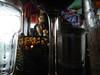 EspressoJuly2014  : DSCN9244