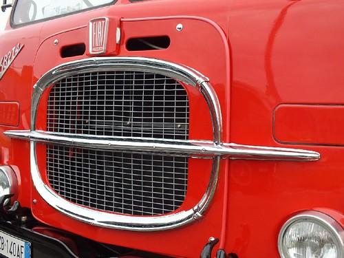 Fiat 682 T4