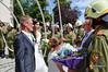 2016.07.09. - Hochzeit Trojer Thomas und Roswitha-23.jpg