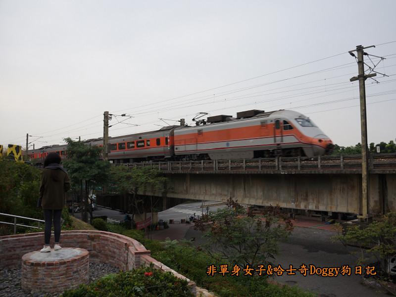 高雄九曲堂大樹舊鐵橋天空步道鳳梨罐詰工場22