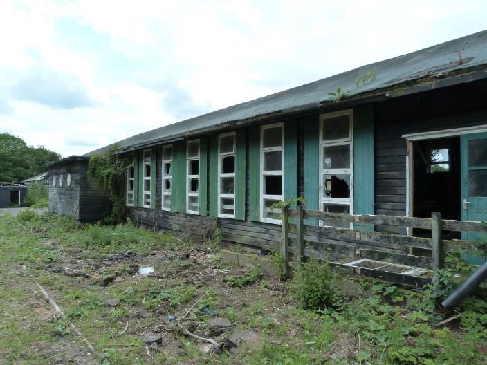 Westwood School (5)