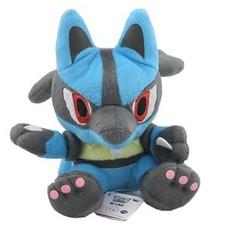 Comprar Peluches de Pokemon GO Baratos