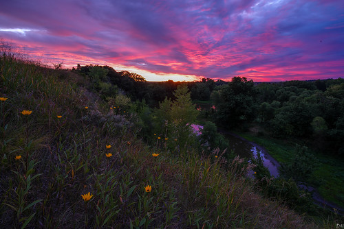 siouxfalls southdakota unitedstates us goodearth landscape